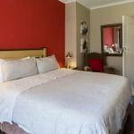 Guest house accommodation randburg
