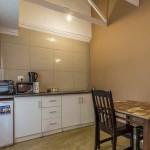 randburg self catering accommodation